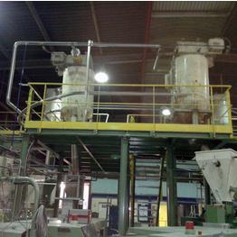 montajes industriales 2