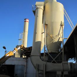 montajes industriales 4